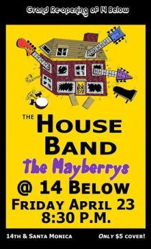 house band 14 below april 23_edited-1