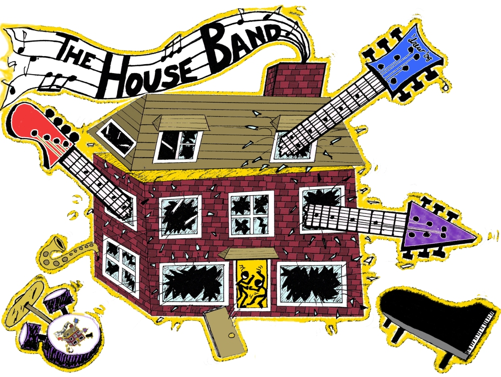 house band blank (2014 update).jpg