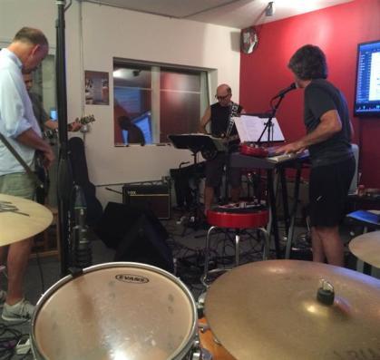 10-9-2015_band practice jpg