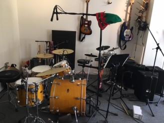 studio1 May-2018