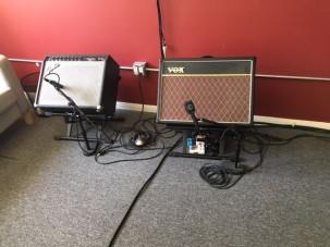 studio2 May-2018