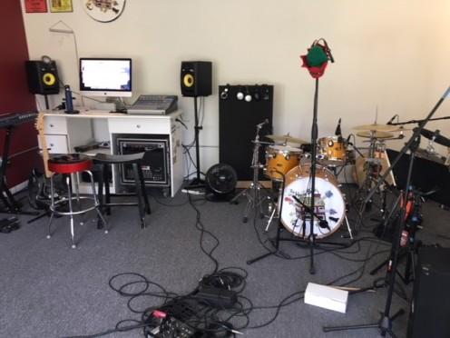 studio3 May-2018
