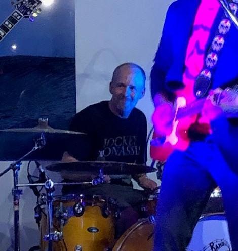 kt drums 10-19-19